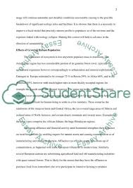 natural resources and energy on the forest essay natural resources and energy on the forest essay example