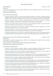 Property Management Resume Objective Examples Real Estate Resumes ...