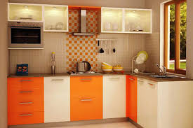 kitchen furniture images. Modern Contemporary Italian Kitchens Our Range Of From And Other Top Will Your Existing Into A Place Where You Can Entertain.For More Detial 327463 Kitchen Furniture Images