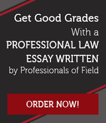 law essay law essay writing service law essay help law essay  law essay law essay writing service law essay help law essay writing