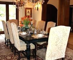 tuscany dining room sets style dining room furniture style kitchen table and chairs unique exciting dining tuscany dining room sets dining room furniture