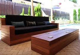 Here are some tips which can assist you in choosing your next set of outdoor  furniture which is perfect for your needs.