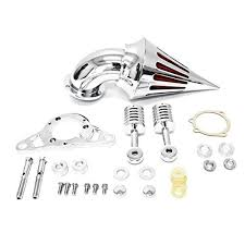 harley davidson parts and accessories amazon com