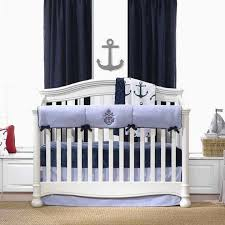 whale crib bedding set rustic 50 inspirational collection baby boy nursery bedding sets