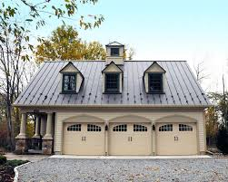 carriage house plans picturesque garage apartment carriage photo gallery floor master suite carriage house plans with carriage house plans