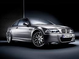 BMW Convertible fastest bmw model : The Best BMW M3 Ever Is...