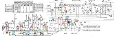korg micro preset m 500sp korg micropreset mod1