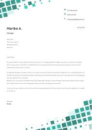 Visual Merchandiser Cover Letters Visual Merchandiser Cover Letter Sample Template 2019