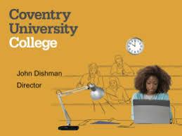 CU Corporate Powerpoint template