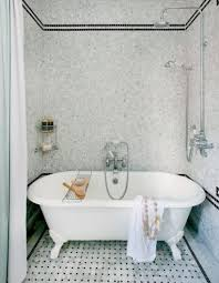 contemporary alcove shower kit lovely bathtub bathtub and shower and beautiful alcove shower kit