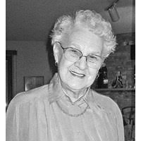 Ivy REID Obituary - Death Notice and Service Information