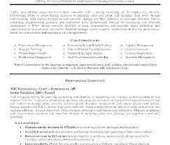 Homemaker Resume Sample Best Of Crafty Ideas Homemaker Resume Perfect Home Maker On Sample Makeover