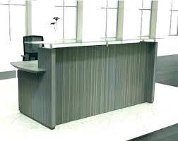 office front desk design. Office Front Desk Design Counter Reception Ideas Modern Sterling Receptionist