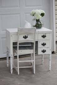 Shabby Chic Bedroom Chairs Uk Shabby Chic Desk Chair Hostgarcia