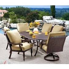 round outdoor dining sets. Interesting Dining Round Patio Table Set Miraculous Marvelous Outdoor Dining Room  Incredible At  Intended Round Outdoor Dining Sets