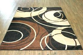 black and tan area rug large size of brown black area rug x factory plus lifestyle black and tan area rug brown