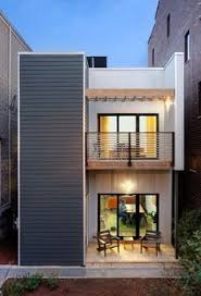 Small Picture Modern House Design by James Choate pinit mundodascasas See