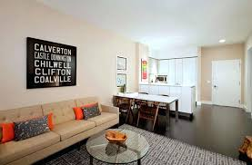 decorating ideas for a small living room. Small Bar Ideas For Apartment Interior Design Living Room Mini Stylish Decorating A