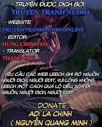 Vua Trộm Mộ Chap 68 Next Chap 69 Tiếng Việt | TruyenQQ.Net - Truyện Tranh -  Manga