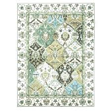 polypropylene outdoor rug plastic mats rugs medium size of living at sears target polypropylene outdoor rug