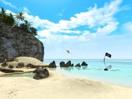 treasure island essay essay island the lagoon treasure island  treasure island page treasure island