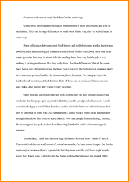 writing reflective essays reflective essay why do i write there  good reflective essay examples cover letter of how to write writing a reflective essay toreto co