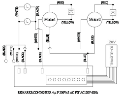 ge oven parts diagram spectra stove oven manual wiring diagram ge oven parts diagram viking oven parts diagram best of ran wire diagram wiring diagram com ge oven parts diagram