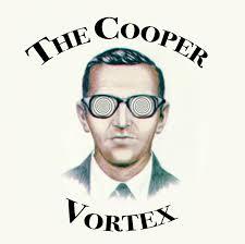 The Cooper Vortex