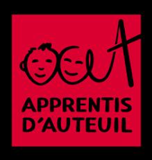 """Résultat de recherche d'images pour """"accord educateur apprentis auteuil"""""""