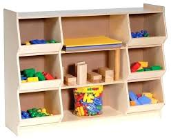 kids storage cabinet.  Kids Full Size Of Kids Storage Cabinet 8 Home Architecture Plans India Awesome  In Y