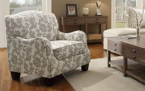 ethan allen living room accent chairs. full size of living room:charm wonderful accent chairs room clearance favored brown ethan allen