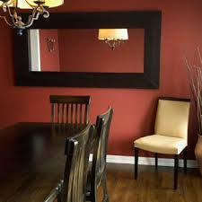 Small Picture Best 25 Horizontal mirrors ideas on Pinterest Cheap wall