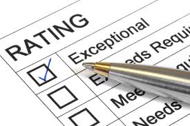 Performance Assessment 24 Ways to Assess Your Hiring Process Right Now 1