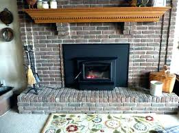 troubleshoot gas fireplace fan image collections norahbennett com 2018