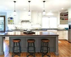 pendant lights over island lights over kitchen island kitchen islands glass pendant lights for kitchen island