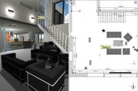 ... Logiciel Gratuit Architecte Interieur. Architecte Dintrieur 3d