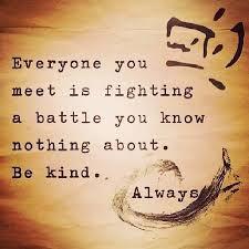 Empathy Quotes Impressive 48d48c48f48485b48ddff48c48be43484148quotesaboutkindnessempathy