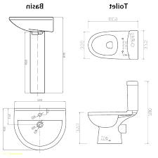 ada bathroom sink. Ada Bathroom Sink Height With Lovely Project Ideas Of Compliant