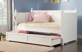 Small Bedroom With Daybed Bedroom Astounding Image Of Furniture For Small Bedroom