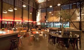 Rustic Interior Design Rustic Grungy Vintage Industrial Extraordinary Cafe Interior