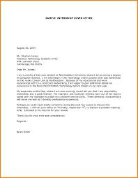 Motivation Letter For Job Template Motivational Letter Job Application Cover Motivation For
