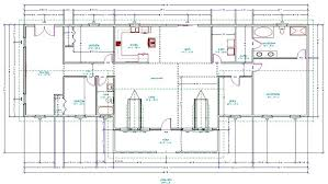 make your own house plans. make my own house excellent strikingly design plans 1 beautiful idea home marvelous . your h