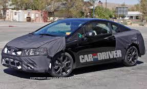 Honda Civic Si Reviews - Honda Civic Si Price, Photos, and Specs ...