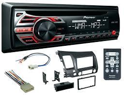 stereo kit walmart car stereo kit best kits single din w pocket car car stereo wiring harness kit at Car Stereo Wiring Kit