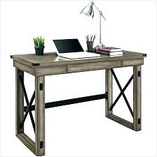 circular office desks. Circular Office Desks » Inspirational Tall Desk Standing Chair Best Stance  Move Table Legs Uk Circular R