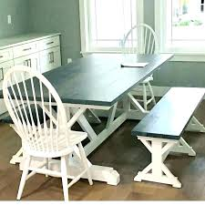 farm table and bench farmhouse table bench farm table and bench farm table with bench grey farm table and bench