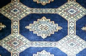 blue persian rug astonishing oriental for 2 8 x 5 navy area a antique latest wool