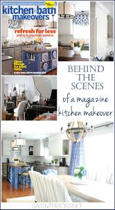 Bhg Kitchen And Bath Behind The Scenes Better Homes And Gardens Kitchen Bath