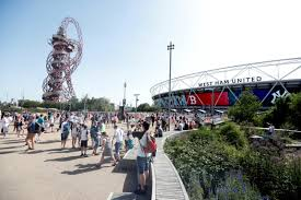 After 112 years the club moved away from their old ground upton park. Opinion The Worst Players To Sign For West Ham At London Stadium West Ham World