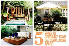 simple covered outdoor living spaces. Wonderful Outdoor Diy Outdoor Living Space  Designs Diy Outdoor Living Spaces Throughout Simple Covered Spaces S